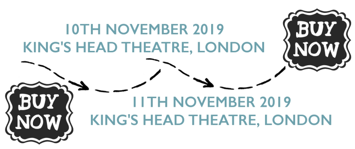King's Head Buy Now Buttons.png