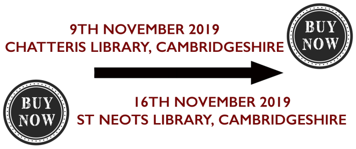 Library Presents Buy Now Buttons.png